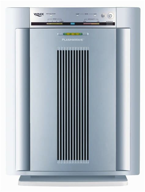 top 10 best air purifiers