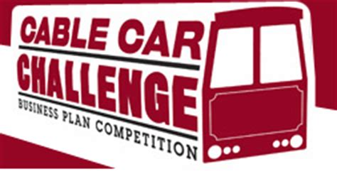 cable car challenge cable car challenge xero