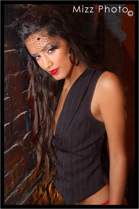 With Americas Next Top Model Jaslene by Jaslene America S Next Top Model Photo 48523 Fanpop