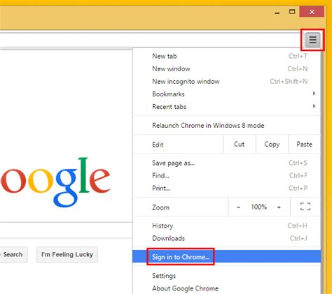 chrome reset browser reset chrome firefox to fix most problems
