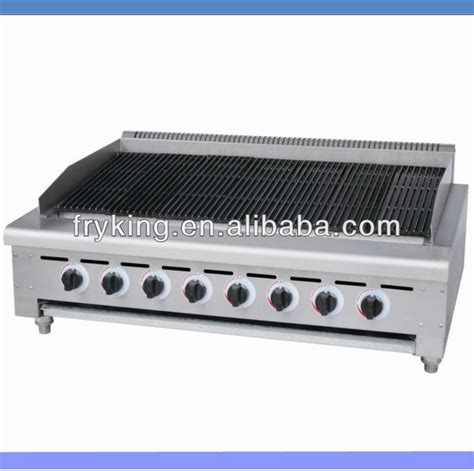 sell kitchen appliances sell kitchen appliances gas lava rock grill buy gas lava
