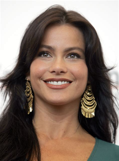 sofia vergara american accent how did sofia vergara get on modern family without losing