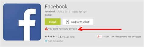Play Store Can T Install Apps How To Apps On Pc And Install It On Mobile
