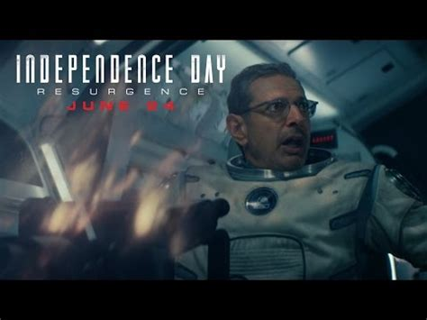 independence day resurgence theyre coming  tv spot independence day resurgence