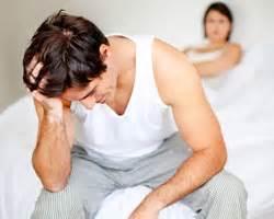 migliorare erezione alimentazione erezione debole ecco come risolverla e scoprire le cause
