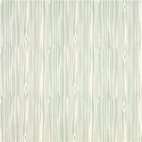wood pattern on fabric sea green wood tree pattern organic fabric by birch usa