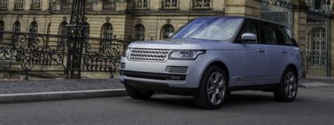 extended warranty for range rover sport range rover sport drive review drive news landing