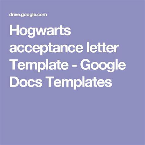 Hogwarts Acceptance Letter Meme 1000 Ideas About Hogwarts Letter Template On Harry Potter Gifts Hogwarts Letter