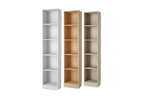 15 photo of bookcase