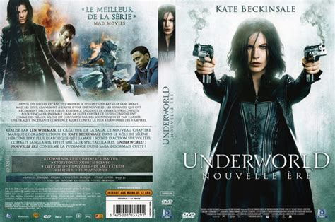 film underworld telechargement gratuit jaquette dvd underworld nouvelle ere absolutecover com