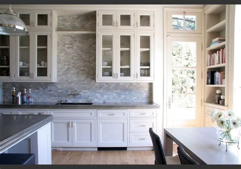 Teh Bandulan By H O W Kitchen countertops are the key to this inviting kitchen
