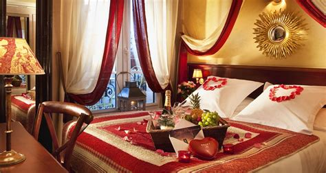 new ideas for the bedroom for him wonderful romantic hotel room ideas photo tikspor inspirations bedroom for valentines