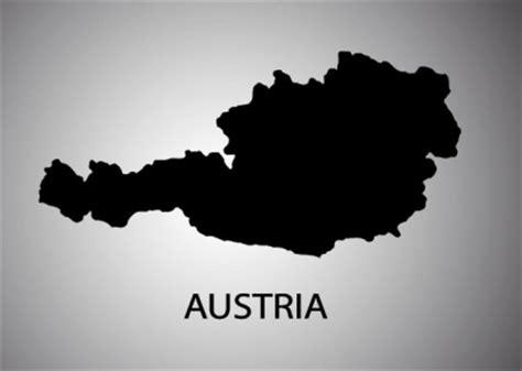 Aufkleber Selber Gestalten österreich by Wandtattoos 214 Sterreich Wandsticker Austria Wandtattoo