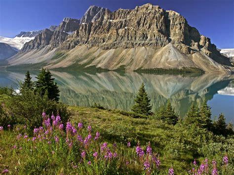 banff national park canada a hillspix banff canada