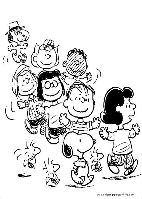 violet peanuts character coloring pages coloring pages
