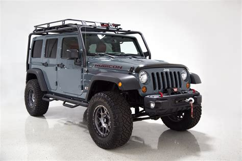 grey jeep rubicon lifted 100 matte grey jeep wrangler 2 door 2013 jeep