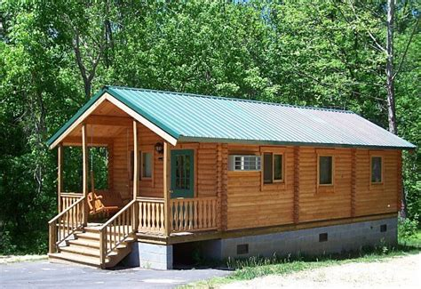 Turnkey Log Cabin Homes by Log Cabin Kits For Resorts Kerawinds Commercial Log