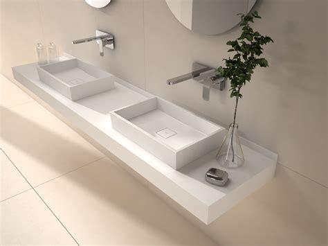 lavabos con encimera lavabos sobre encimera distribuidor de paneles