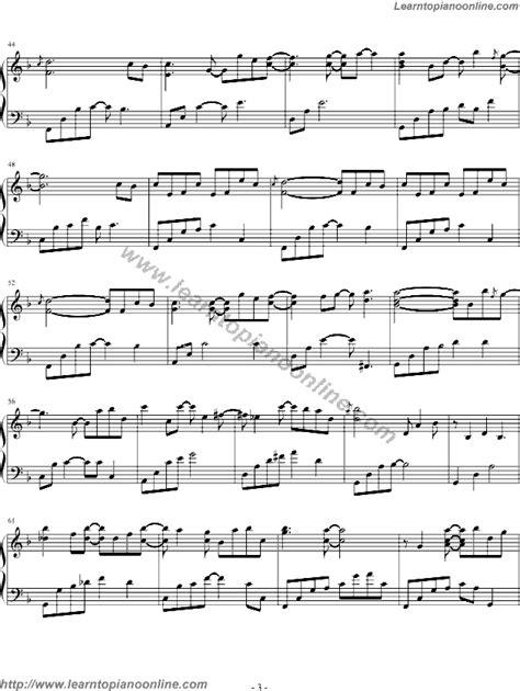 tutorial piano yiruma yiruma dream 3 free piano sheet music learn how to