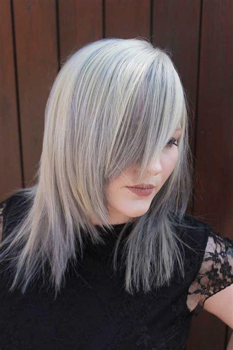 italy hair color itely hair colour grey hair italy hair and ltd