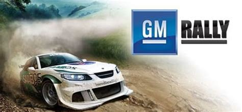 rally games full version free download gm rally free download full pc game full version