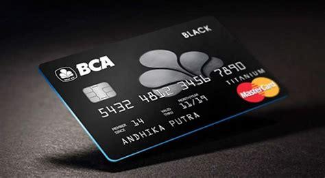 bca transfer limit 8 macam kartu atm bca paspor bca bank sentral