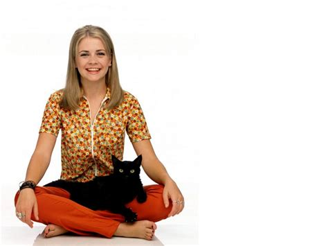 sabrina teen sabrina the teenage witch images sabrina the teenage witch