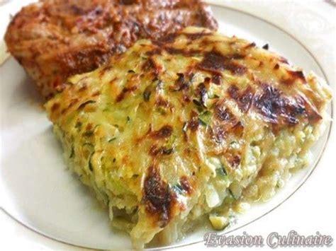 cuisine alg駻ienne facile rapide cuisine algerienne facile rapide 28 images recette de