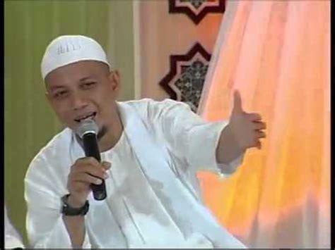 download mp3 ceramah muhammad arifin ilham video ceramah ceramah menyentuh qolbu oleh ustadz muhammad