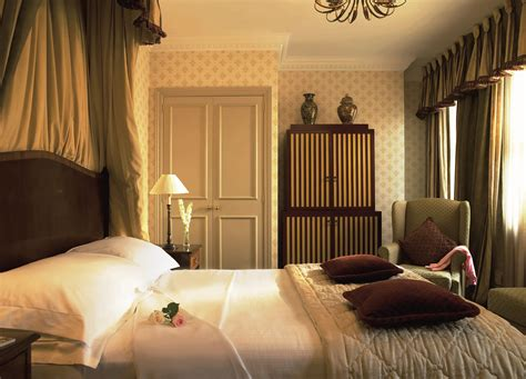 theme hotel oxford macdonald randolph hotel review by andy mossack tripreporter