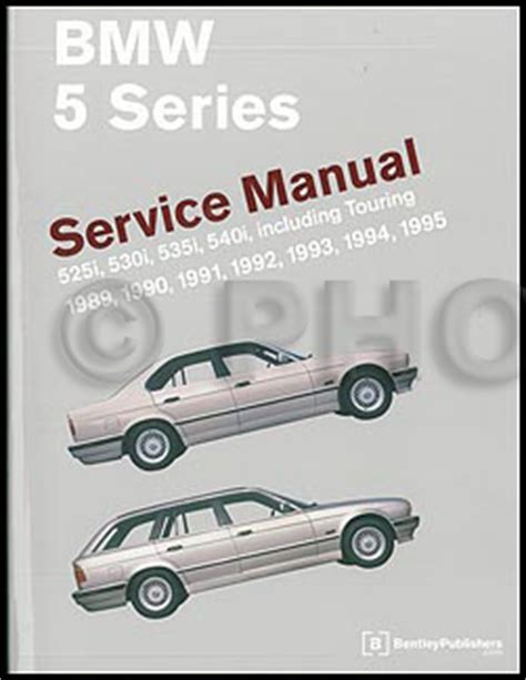 car engine repair manual 1995 bmw 5 series transmission control bmw e38 lifier wiring diagram besides 1995 525i bmw free engine image for user manual download