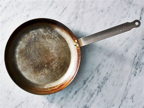 Teflon Set Maspion fry pan maspion maxim valentino set 2 pcs wajan teflon