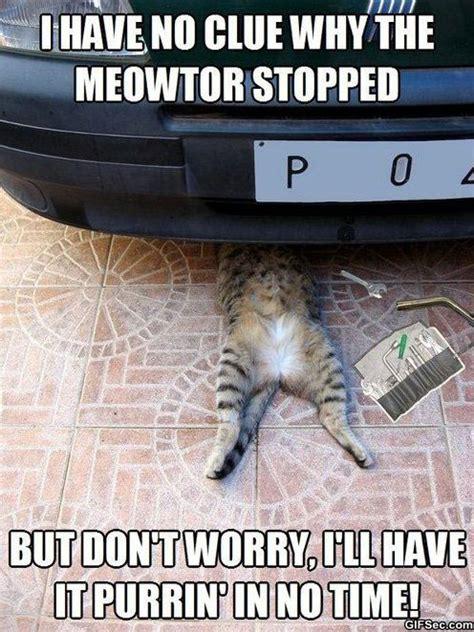 subaru mechanic meme lawn mower memes memes