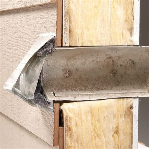 dryer vent flap not closing best 25 dryer vent cover ideas on utility