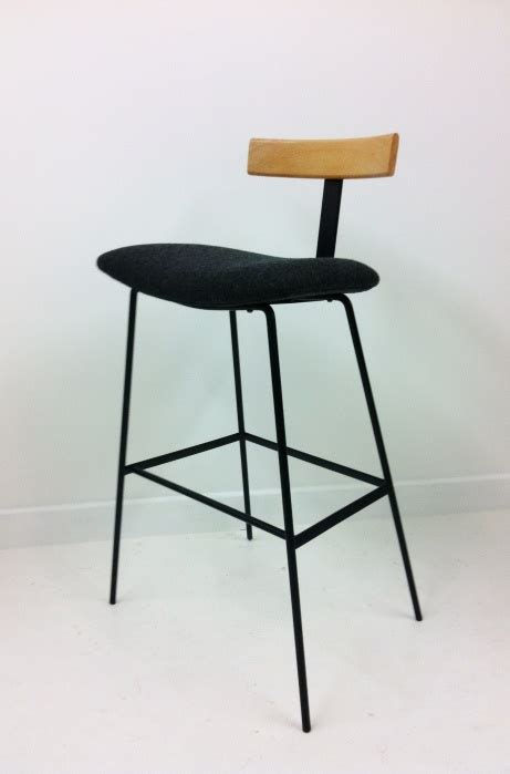 Best Bar Stool Brands by 17 Best Images About Brands Kandya On Shops