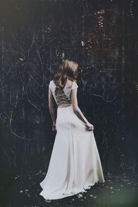 Wedding Dresses Mn by Wedding Dress Shops In Mn Vosoicom Wedding Dress Ideas
