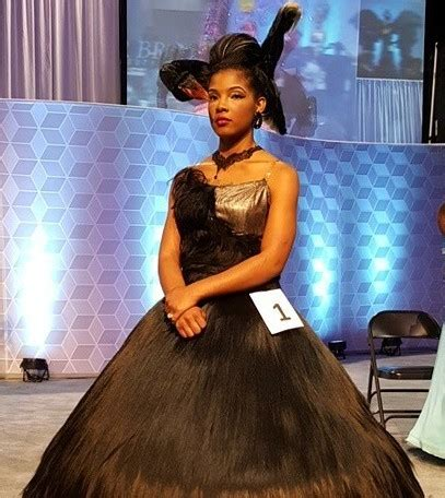 columbug ga hair show images weekend in atlanta ga with bronner bros international