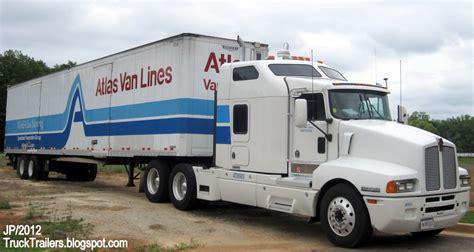 volvo trailer truck truck trailer transport express freight logistic diesel