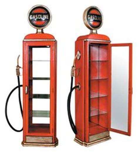 Gasoline Shelf 1000 images about gas pumps on gas pumps