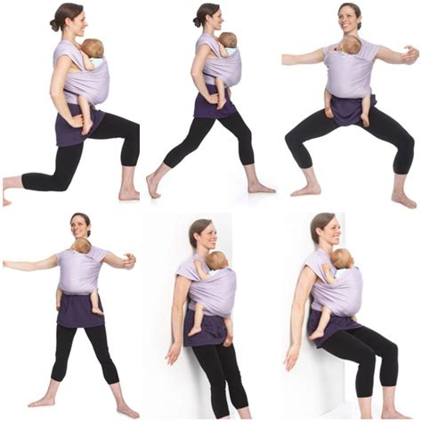 imagenes de yoga para bebes yoga para mamas y bebes teoyleo