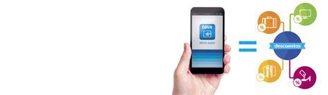 banca bbva online transferencias sin comisiones en la nueva banca online