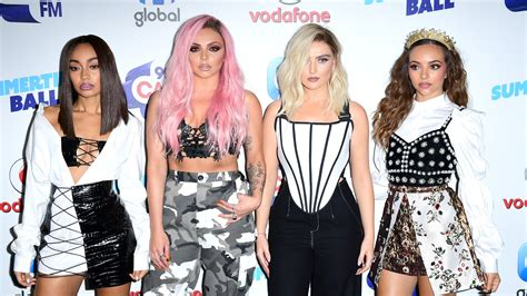 little mix top justin bieber and little mix fail to topple dua lipa from