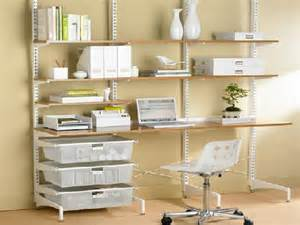 home office shelving systems wall mounted shelving systems to use as storage in your