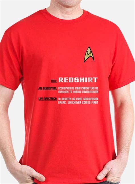 Trek 2 Mens T Shirt trek t shirts shirts tees custom trek