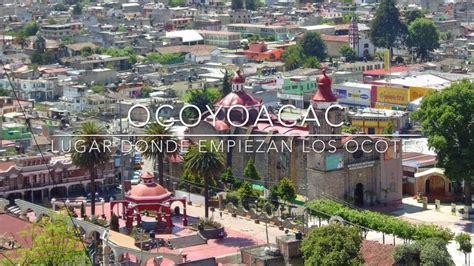 multas en estado de mxico edo fotomultacommx ocoyoacac estado de m 233 xico youtube