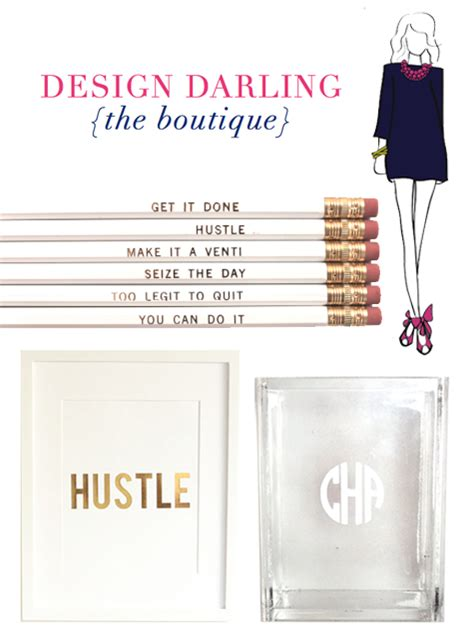 design darling instagram giveaway design darling carly the prepster