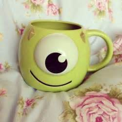 Monsters Inc Duvet Jewels Monsters Inc Home Accessory Home Decor Mug