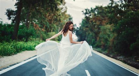 Jarice Brautkleider by Hochzeitsblog I Brautsalat Hochzeitsblog Mit