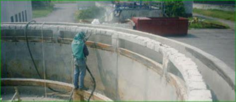impermeabilizzazione vasche impermeabilizzazione di vasche industriali