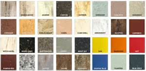 Corian Top Colors Dupont Corian Countertop Colors Quotes Quotes